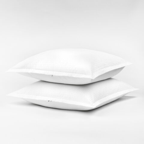 Cotton Suite bright-white